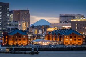 2019年3月開業予定の「ホテルリソル横浜桜木町」が先行宿泊予約を開始