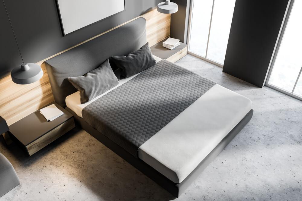 アーティスティックなデザインの「イチホテル上野新御徒町」が9月15日に開業