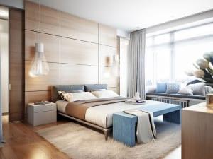 新歌舞伎座跡地に隈研吾氏設計の「ホテルロイヤルクラシック大阪」が2019年12月開業