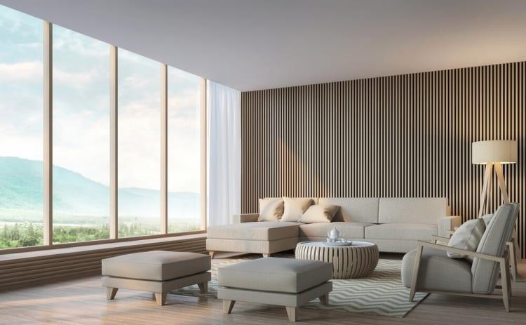 オリックス不動産、3棟目の「クロスホテル」を京都・河原町三条に開業