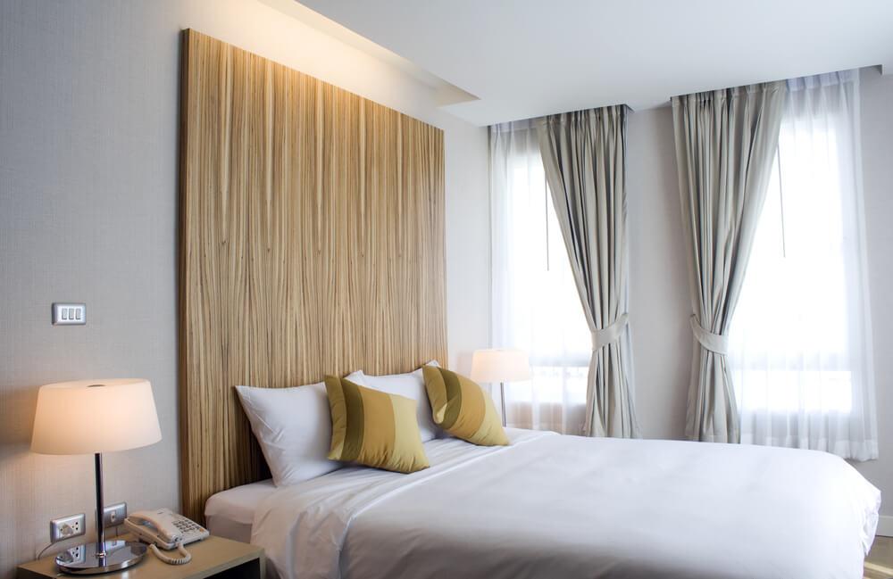 トーセイの自社運営ホテル「トーセイホテル ココネ」第二弾が上野に12月1日開業