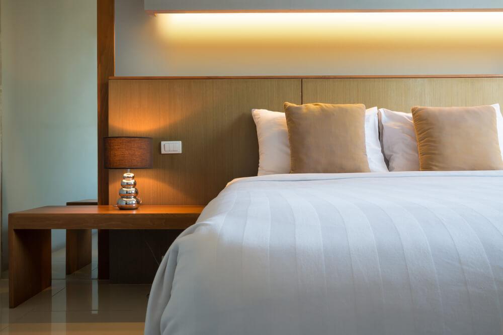 「ザ エディスターホテル」第二号店が京都に10月1日開業