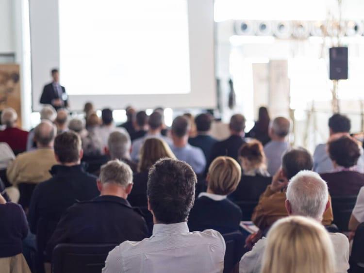 【2020年6月30日、7月14日 オンラインセミナー】「withコロナ時代に取り組むべき省人化・非接触型の接客」に関するセミナー