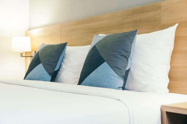 H.I.S.ホテルホールディングス「変なホテル東京 羽田」を10月3日に開業、全国で9拠点目