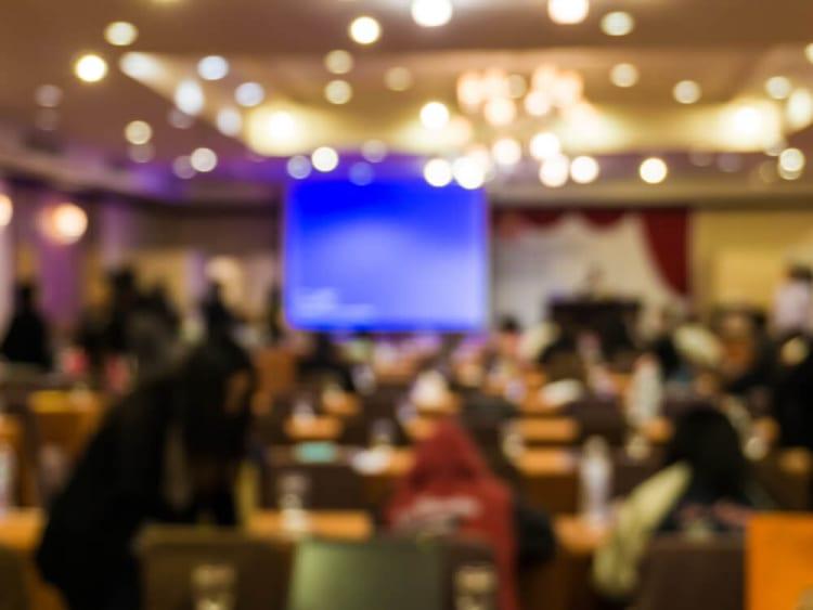【2019年4月19日 福岡県/福岡市】~G20福岡開催 50日前!~第7回MICEサポートセミナー
