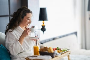"J.D.パワー ジャパンが「2018年 日本ホテル宿泊客満足度調査」を発表、宿泊客の期待は""体験の質""へシフト"