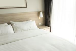 ホテル京阪、東北初進出となる「ホテル京阪 仙台(仮称)」を2020年夏に開業