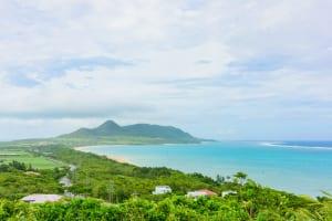 エクスペディア グループと沖縄県、訪日外国人旅行者の誘致で提携協定を締結