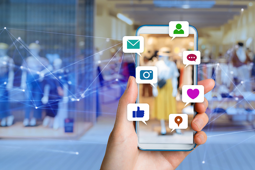 宿泊施設のWeb集客に効果的なデジタルマーケティング施策とは?