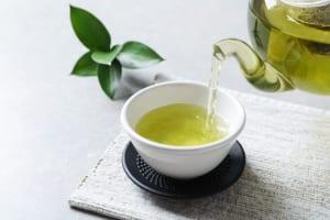 """""""お茶""""がテーマの「ホテル 1899 東京」新橋に2018年12月1日開業"""