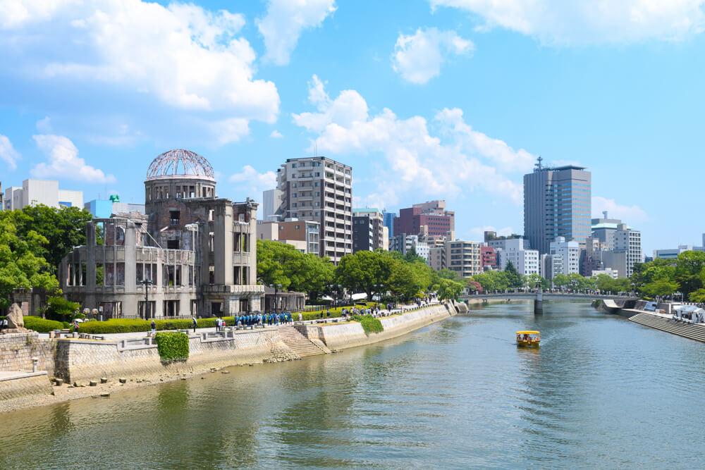 富士見町開発とヒルトンが運営受託契約を締結、2022年度に中国・四国地方初のヒルトンが開業