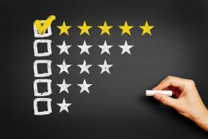 オリコン、旅行予約サイトの顧客満足度ランキングを発表。国内・海外旅行ともに1位は。。。