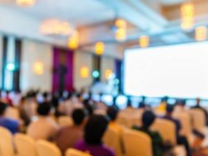 【2020年8月5日 オンライン対談セミナー】人気ホテルの成功事例を徹底分析〜D2Cによるブランディング戦略〜