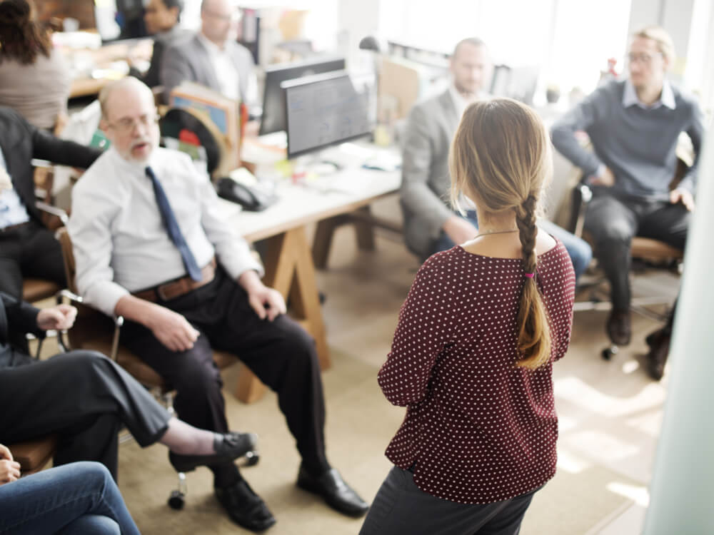 【2019年2月19~20日 兵庫県/宝塚市】人材戦略のカギを握るリーダーを育成。サービス技能向上講座「現場リーダー養成 編」