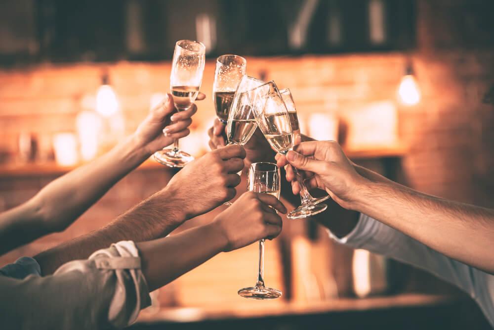 新しい価値観との出会いがコンセプトの「Dot Hostel & Bar」富士山の麓に2019年1月開業