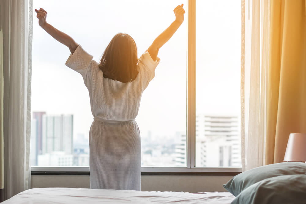 YKK AP、断熱性に優れたホテル専用商品「HOTEL MADO」を2018年12月に発売