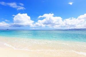 サンフロンティア、グループ初の分譲コンドミニアムホテル「日和オーシャンリゾート沖縄(HIYORI OCEAN RESORT OKINAWA)」着工