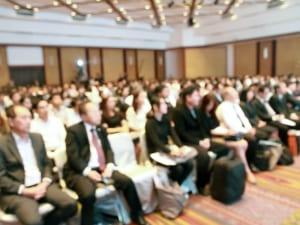 【2019年5月22日 東京都/千代田区】小売業の多言語対応フォーラム~東京2020大会に向けた小売業の多言語対応~