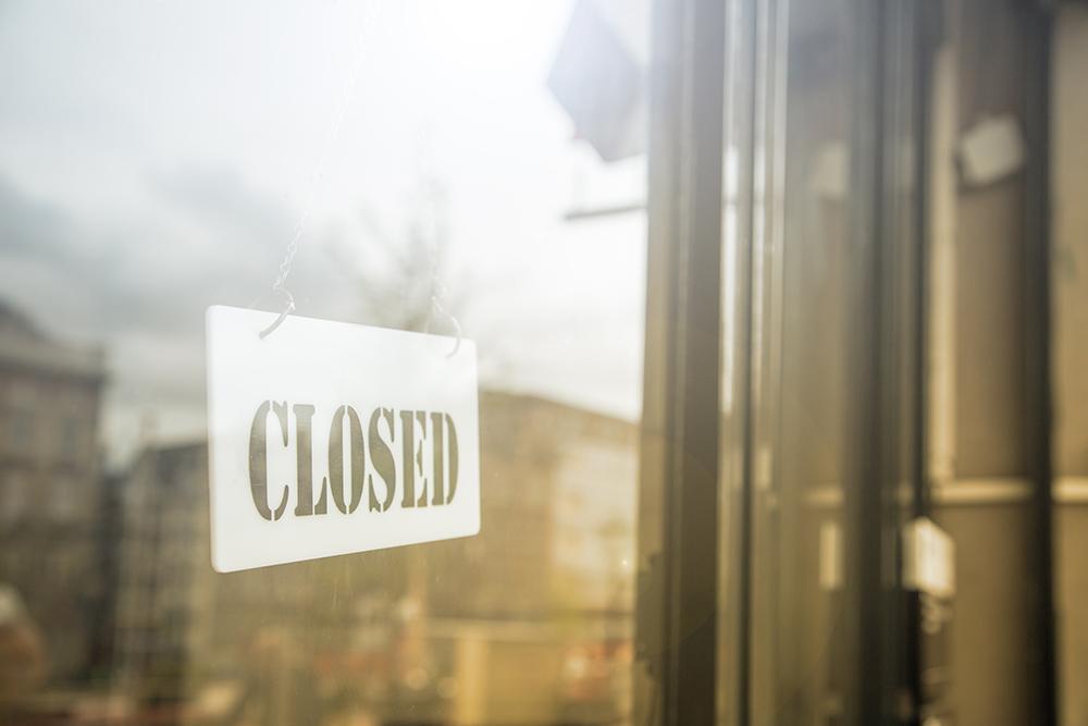北海道稚内市の「稚内サンホテル」が自己破産申請、負債総額は5億3000万円
