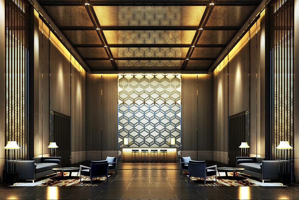 プリンスホテル、英ロンドンの5つ星高級ホテルを買収、「ザ・プリンス」ブランドが海外で来夏OPEN