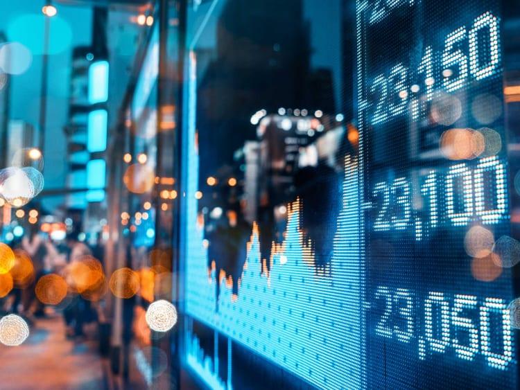不動産投資市場、多くのエリアで期待利回りが低下するも、不動産投資家は積極的な投資姿勢