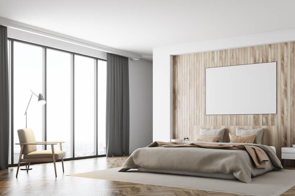 隈研吾監修、全客室が洞爺湖に面した「WE Hotel Toya」が2018年11月18日オープン
