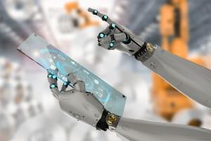 注目のロボットホテルが福岡初進出!HIS、「変なホテル福岡 博多」を2019年1月17日に開業
