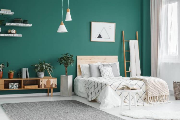 株式会社SHIが「Airbnb Partners」に参画、民泊×マンスリーのハイブリット運用事業を札幌で開始