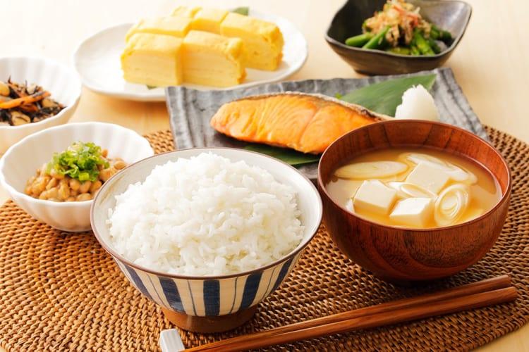 楽天トラベル、「朝ごはんフェスティバル2018」を開催。朝食日本一に選ばれたのは…