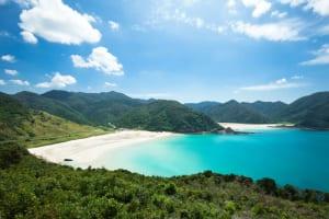 ドーガンが五島アイランドリゾートに1.5億円出資、長崎県新上五島町のホテル開業や地方創生を支援