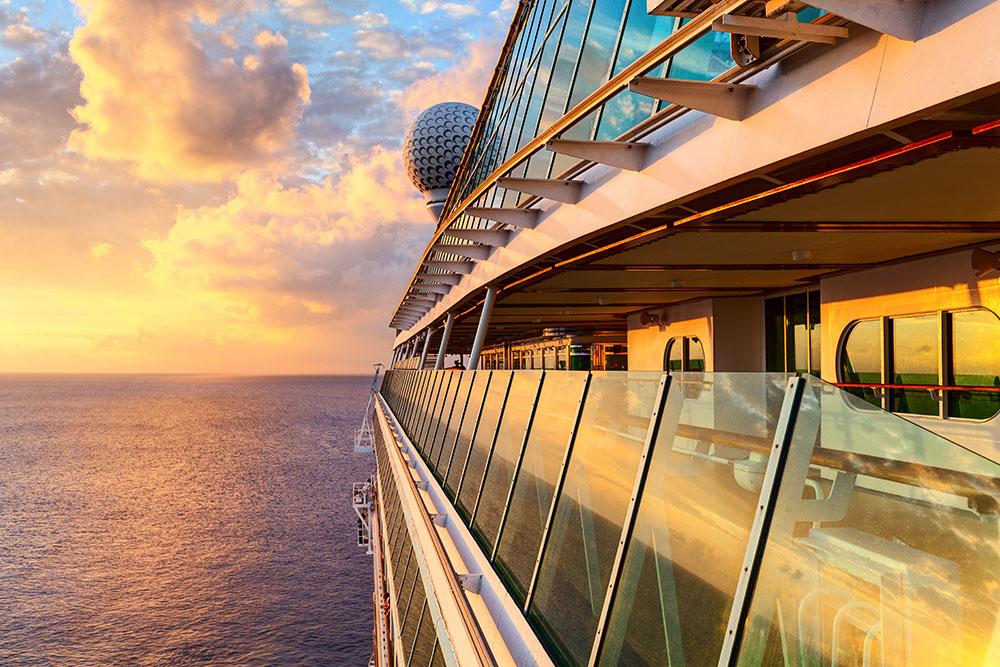 "playground、自社サービス「Quick Ticket」で世界初の観光船の""乗船チケット""電子化を実現"