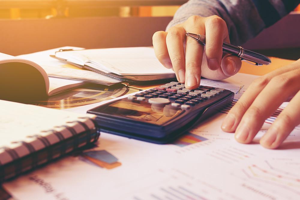 ホテル・インバウンド関連職種の時給上昇。リクルートジョブズ、2018年11月度「アルバイト・パート募集時平均時給調査」を発表。