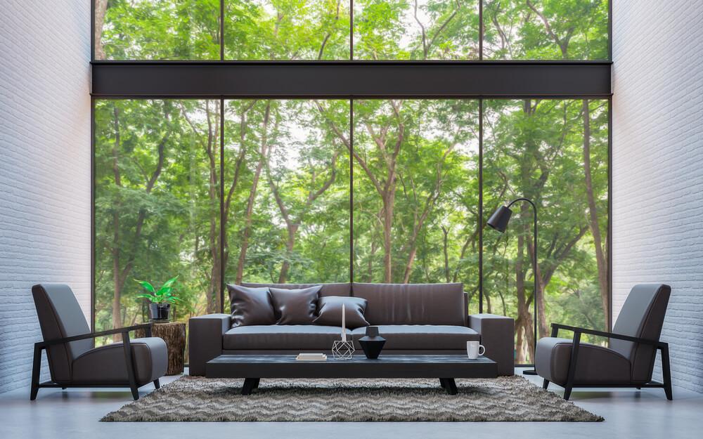 恩納村の静かな森に「U-MUI Forest Villa Okinawa YAMADA GUSUKU」が2019年5月開業