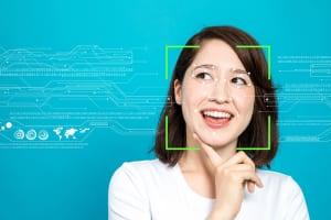 顔認証でホテルの出迎えやキャッシュレス決済も。NEC、IoTおもてなしサービスの実証を開始