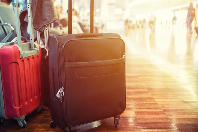 南海グループ、手荷物の一時預かりと大阪市内のホテルへ即日配送するサービスを開始