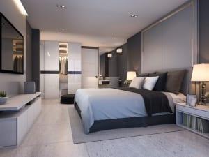 マリオット、2018年に約500軒・8万室のホテルを開業するなど記録的な数を達成