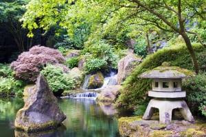野村不動産、ミシュランガイド掲載の「庭のホテル 東京」等を保有する隆文堂を買収。ホテル事業強化へ