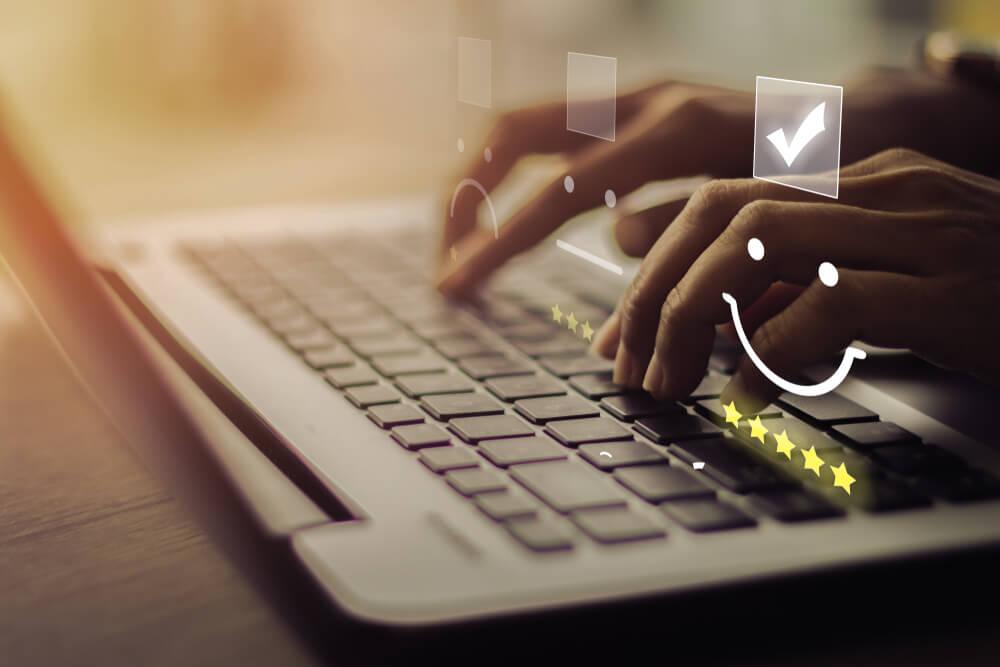 グランビスタ ホテル&リゾートが運営する15施設にオンラインアンケート・サービス「TrustYou Survey」を導入