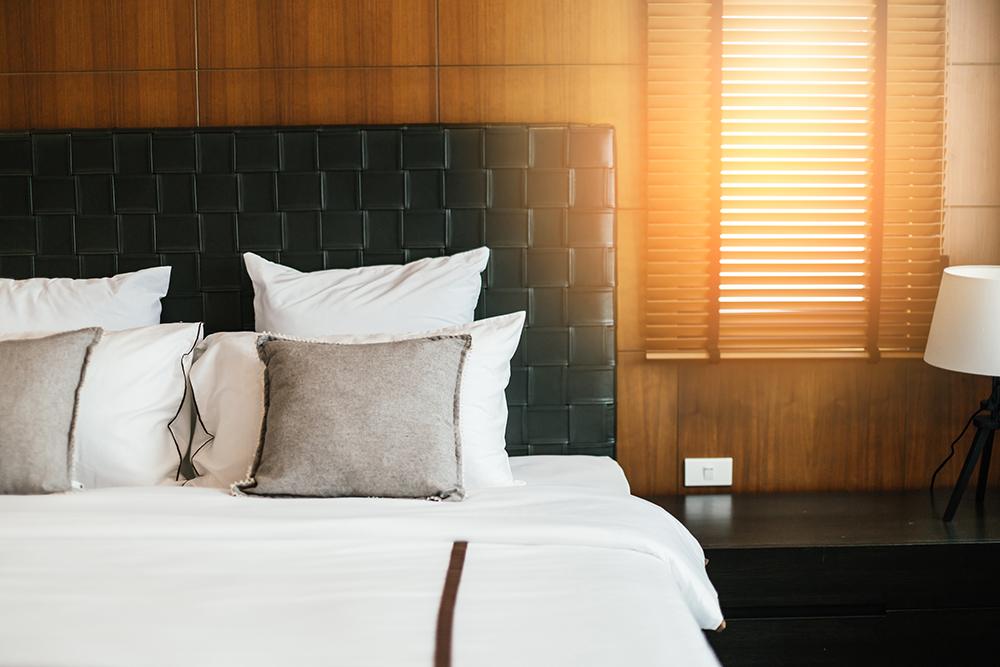 マリオットの「アロフト東京銀座」が2020年に日本初進出。ミレニアル世代をターゲットにした、次世代型ホテルブランド