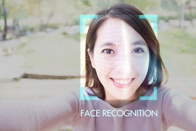 """共同印刷、ホテル向けシステム「Travel Manager」を開発。顔認証機能により""""手ぶら""""での入室が可能に"""