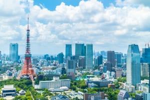 訪日外国人の増加で、ホテルの建設ラッシュが続く名古屋。供給過多を懸念する声も。