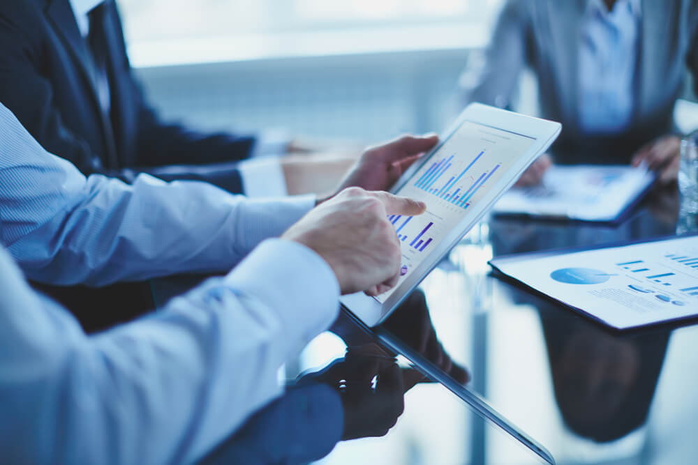 全国企業の2018年12月の景気は2カ月ぶりに悪化、「旅館・ホテル」は2カ月連続で改善