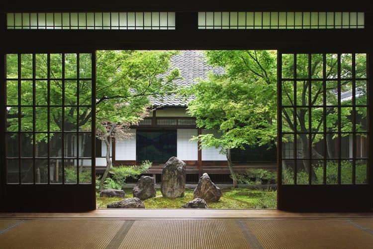 株式会社くらつぐ、鎌倉の古民家をリノベーションした高級ホテル「鎌倉 古今」を2019年1月7日に開業