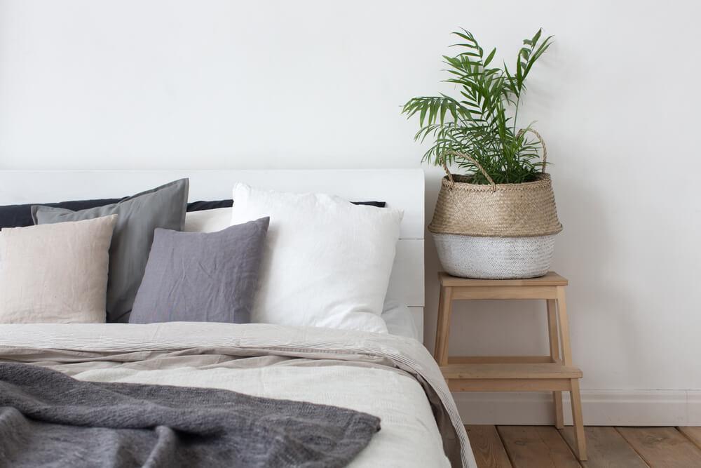 「特区民泊」の居室件数が過去最高を記録、大阪市が全体の約9割を占める