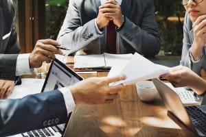 ブレインウッズ、外国語に特化した人材派遣・紹介サービス事業を強化。人材面からインバウンドビジネスをサポート