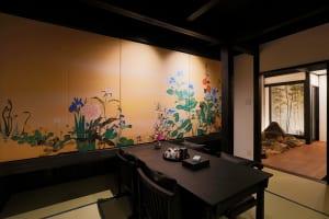 八清とエイジェーインターブリッジ、京都にラグジュアリー町家宿『凛葩 RINPA(りんぱ)』を3月1日に開業