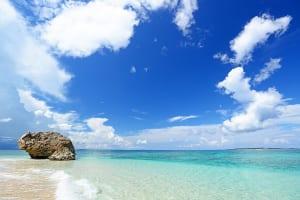 サンフロンティア、分譲コンドミニアムホテル「日和オーシャンリゾート沖縄」の第一期分譲販売を開始