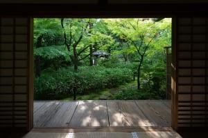 三井不動産、グループ初となる寺院とホテルの複合一体建物「(仮称)京都浄教寺ホテル計画」がいよいよ着工