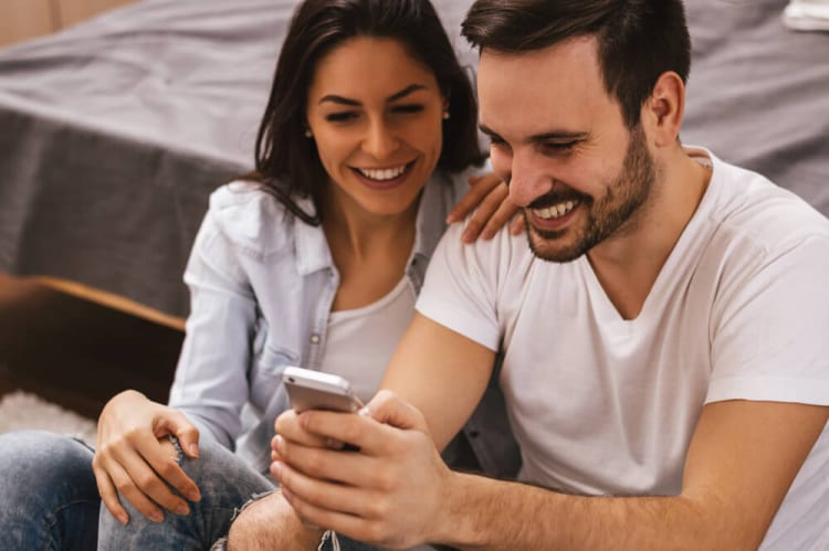 「&AND HOSTEL」新たに浅草と三ノ輪で開業、IoT活用で業務効率化と宿泊体験価値の向上を実現