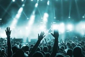 Cansellがぴあと連携、ライブ・イベントを起点に会場周辺のホテルを比較検索できる機能をリリース